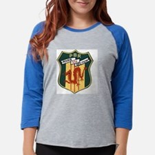 patch_RivSec534.png Womens Baseball Tee
