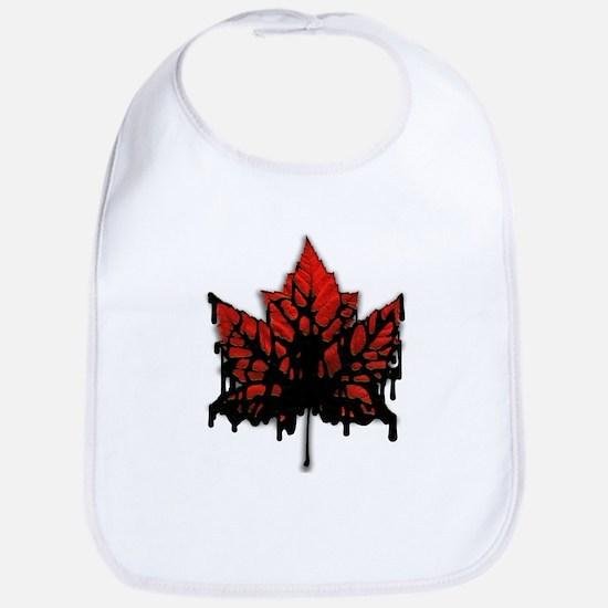 Tar Sands Protest Art No Pipeline Canada Shirts Bi