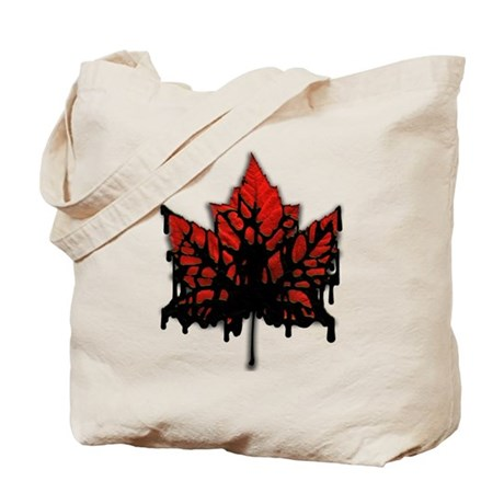 Tar Sands Protest Art No Pipeline Canada Shirts To