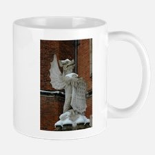 Hampton Court Palace Griffin Mug