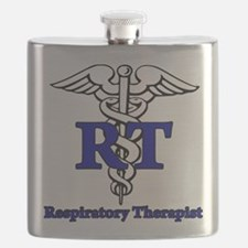 RT (b) 10x10.psd Flask