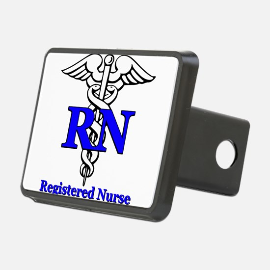 rn3.psd Hitch Cover