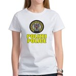 Austrian SWAT Women's T-Shirt