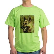 Cute Lukas T-Shirt