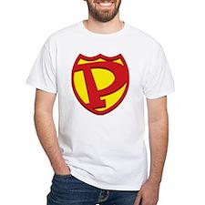 SuperPapa Shirt