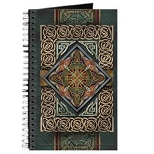Celtic Eagles Journal