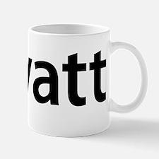 iWyatt Mug