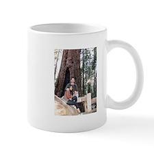 Cute Bvttest Mug