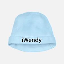 iWendy baby hat