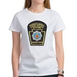 PA Degree Team Women's T-Shirt