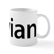 iVivian Mug