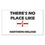Northern ireland Single