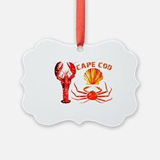 capecod1.png Ornament