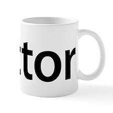 iVictor Mug