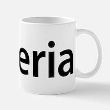 iValeria Mug