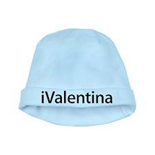 iValentina baby hat
