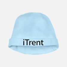 iTrent baby hat
