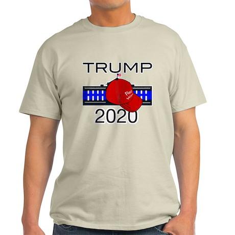 I gun zombies Light T-Shirt