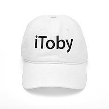 iToby Baseball Cap
