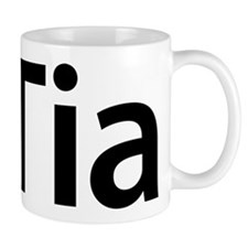 iTia Mug