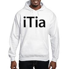 iTia Hoodie