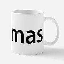 iThomas Mug