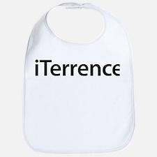 iTerrence Bib
