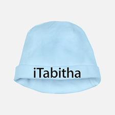 iTabitha baby hat