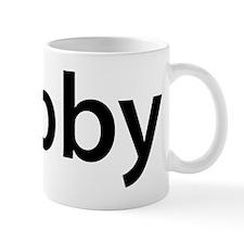 iTabby Mug