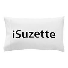 iSuzette Pillow Case