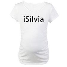 iSilvia Shirt
