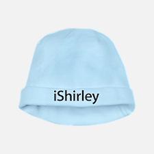 iShirley baby hat