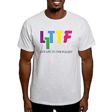 LLTTF T-Shirt