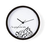 Always late Wall Clocks
