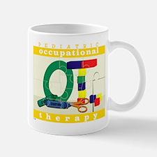 Cpot10x10 Mugs