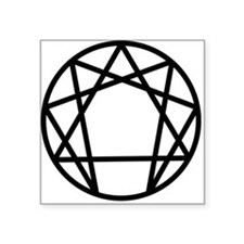 Enneagram Symbol 12x12 300dpi Thick WT.png Square