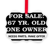 AGE_for_sale67.png Ornament