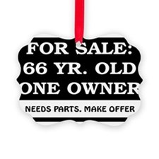 AGE_for_sale66.png Ornament