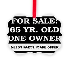 AGE_for_sale65.png Ornament