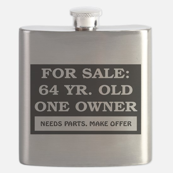 AGE_for_sale64.png Flask