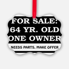AGE_for_sale64.png Ornament