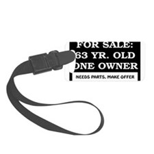 AGE_for_sale63.png Luggage Tag