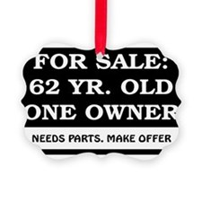 AGE_for_sale62.png Ornament