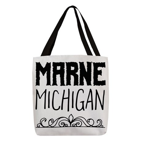 AGE_for_sale60white.png Canvas Lunch Tote