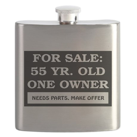 AGE_for_sale55.png Flask