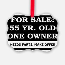 AGE_for_sale55.png Ornament