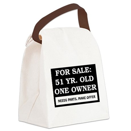 AGE_for_sale51.png Canvas Lunch Bag