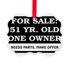 AGE_for_sale51.png Ornament