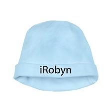 iRobyn baby hat