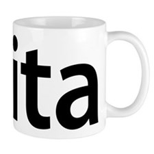 iRita Mug